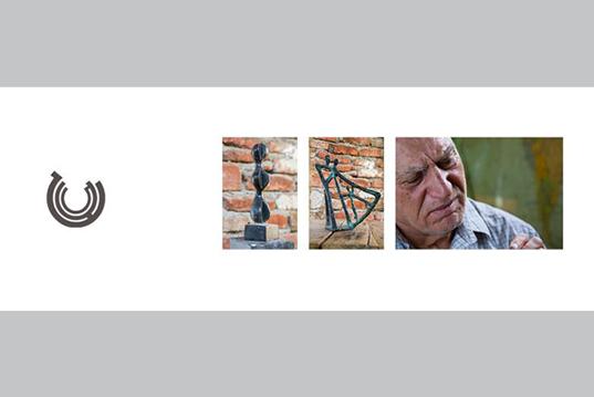 Գրիգոր Մանուկյան, «Բացարձակ ձևի վարպետը», հանդիպում արվեստագետի հետ, նոյեմբերի 9-ին