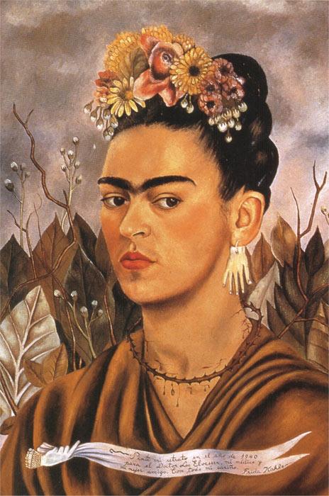 Frida-003