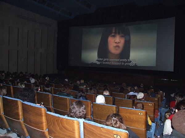 Japan-film-festival-yerevan-004