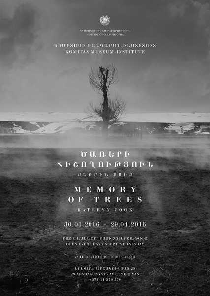 Memory-of-trees-Kathryn-Cook-poster