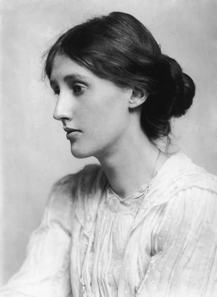 Virginia-Woolf-1882-1941-001