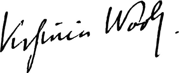 Virginia_Woolf_signature