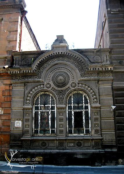 Yerevan-Hanrapetutyan32-002