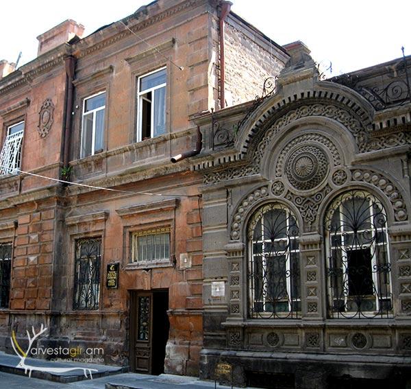Yerevan-Hanrapetutyan32-015