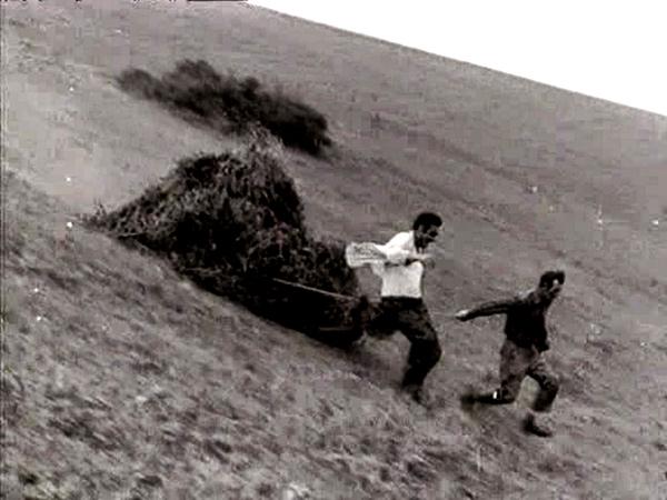 Artavazd-Peleshyan-tarva-exanakner-001