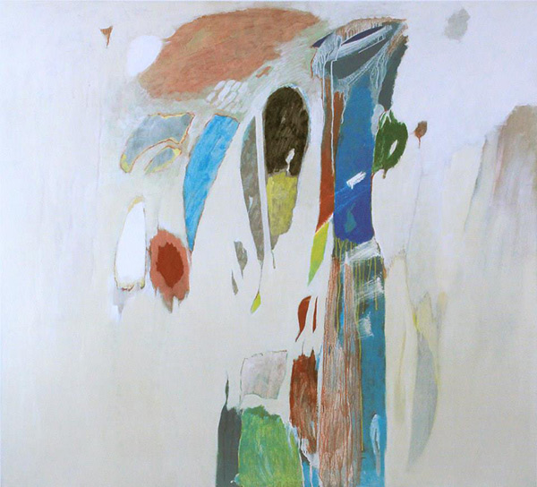 Edouard-Kharazyan-Ton-2006