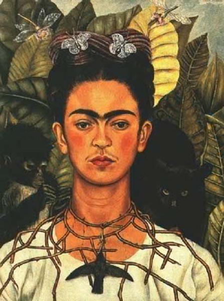 Frida-Kahlo-4.