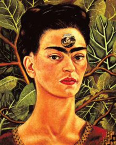Frida-Kahlo-5.