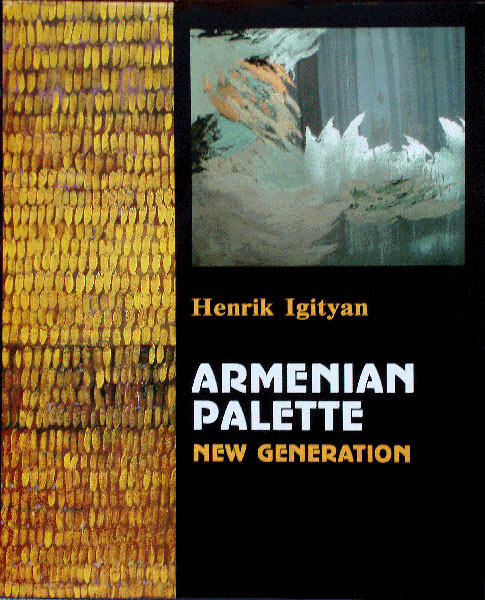 Henrik-Igityan-Armenian-palette-new-generation-10