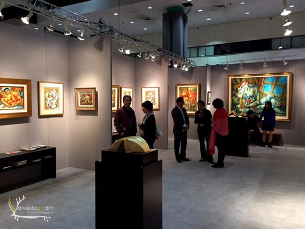 LA-Art-Show-018