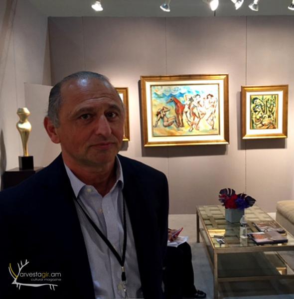 LA-Art-Show-Yuroz--020