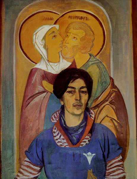 Lavinia-Bajbeuk-Melikyan-7.