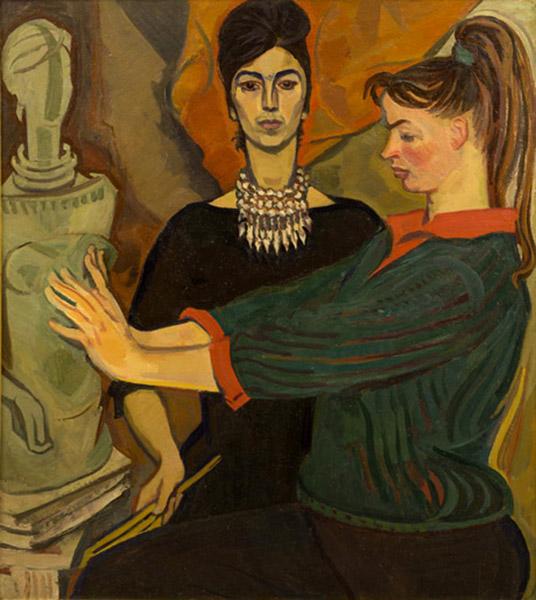 Lavinia-Bazhbeuk-Melikyan-1.