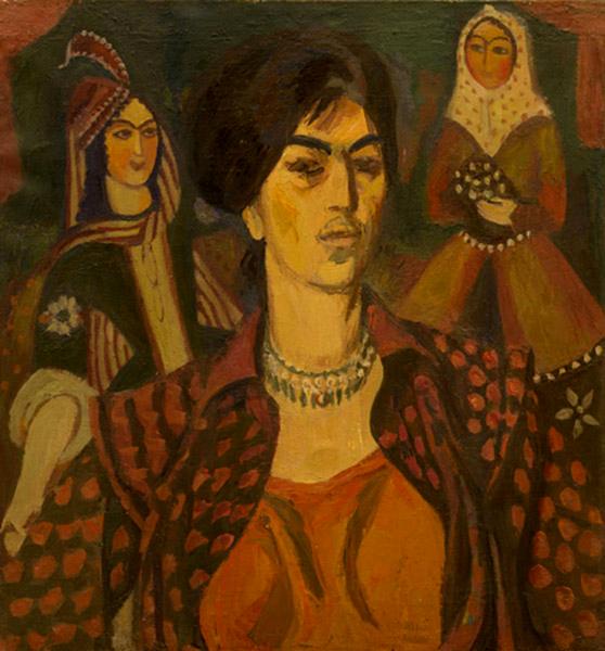 Lavinia-Bazhbeuk-Melikyan-3.