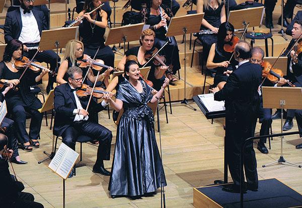 Maria-Callas-competition-001