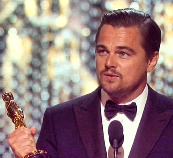 Oscar-Leonardo-2016