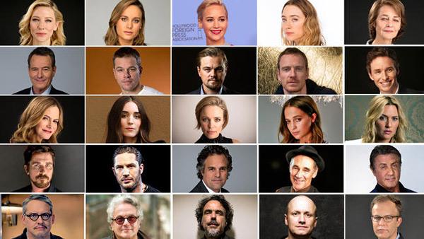 Oscar-nominees-group-2016