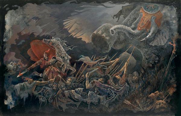 Roger-Kupelian,-Vardananq--DemHar-Art-008