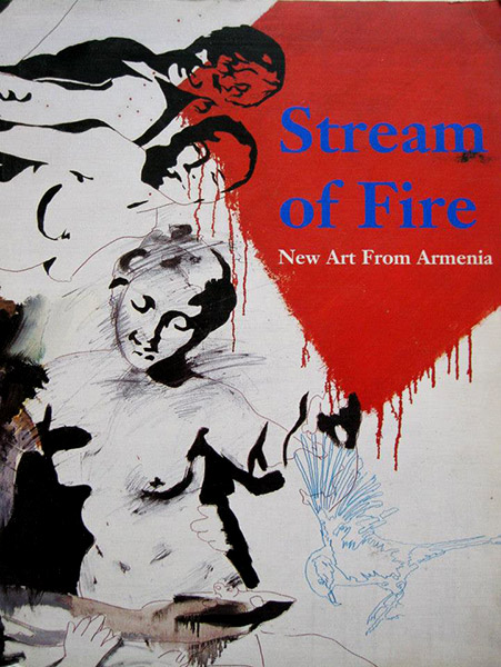 Stream-of-Fire-New-art-from-Armenia-11