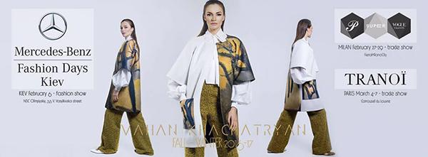 Vahan-Khachatryan-027