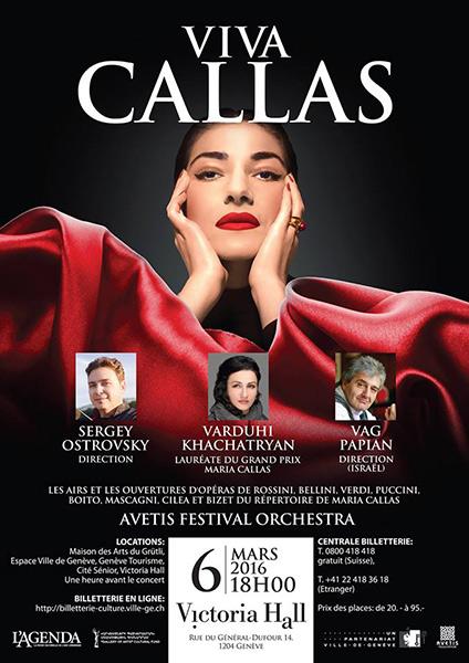 Viva-Callas-004