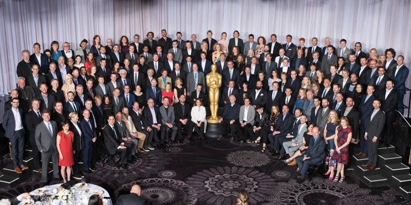oscar-nominees-luncheon-2016