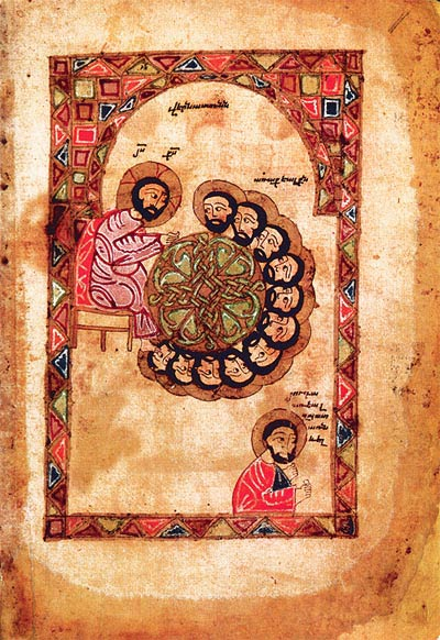 Iconography-in-Armenian-art-001