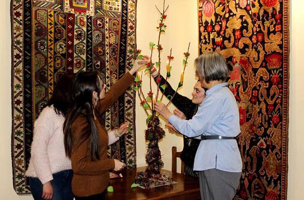 The-festivities-of-Tsaghkazard-at-Silk-Road-hotel-on-March-20