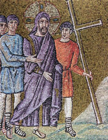The-iconography-of-the-scene-Carrying-of-the-Cross-001