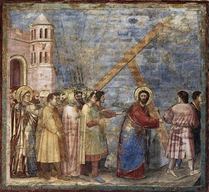 The-iconography-of-the-scene-Carrying-of-the-Cross-002