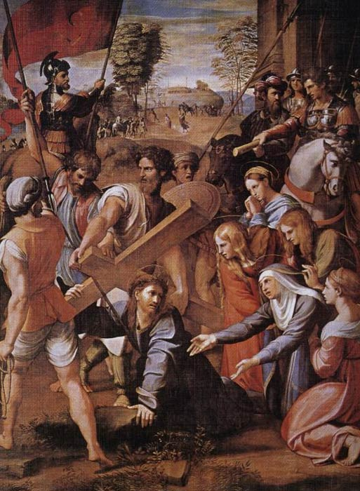 The-iconography-of-the-scene-Carrying-of-the-Cross-003