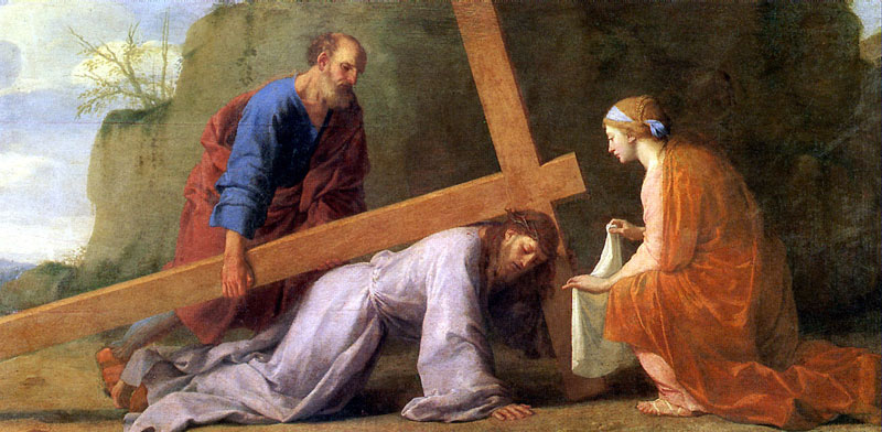The-iconography-of-the-scene-Carrying-of-the-Cross-004