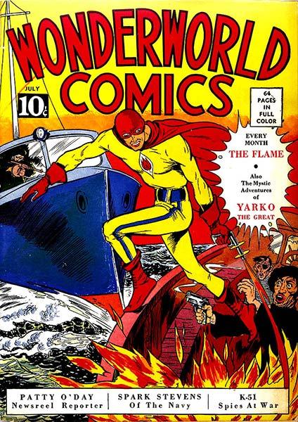 comics-12