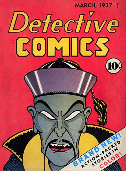comics-4