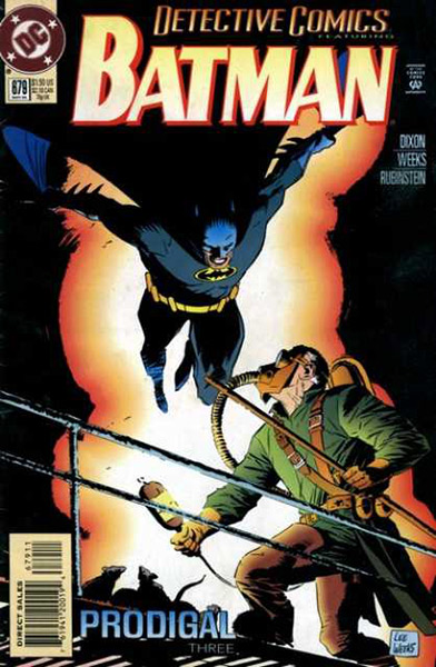 comics-7