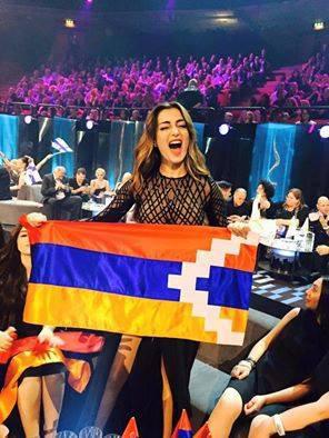 Eurovision-2016-002
