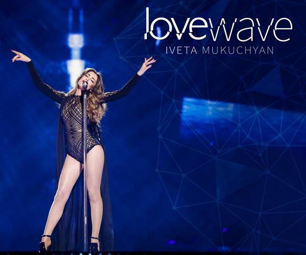 Eurovision-2016-003