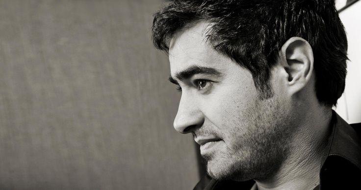 Shahab Hosseini, Iranian Actor