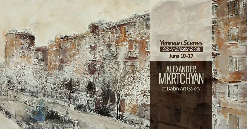 Alexander-Mkrtchyan-exhibition