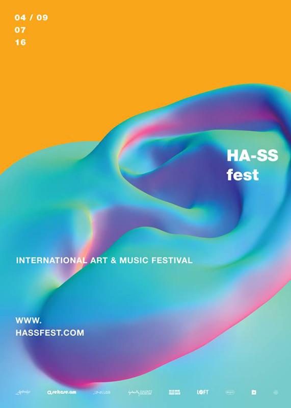 HassFest