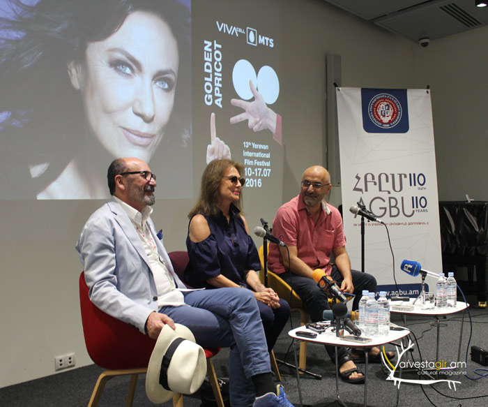 Golden-Apricot-film-festival-and-Jacqueline-Bisete-007