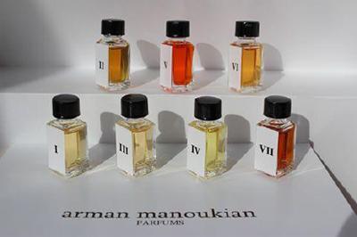 arman-manoukyan-001