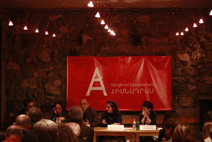 the-presentation-of-armenian-art-foundation-002