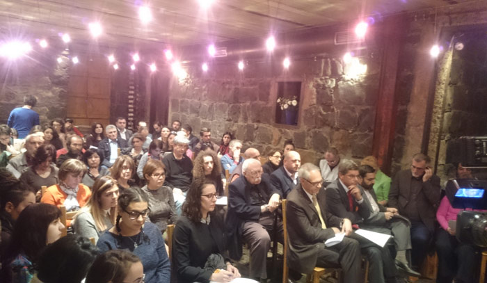 the-presentation-of-armenian-art-foundation-005