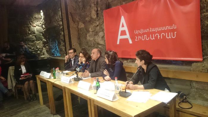 the-presentation-of-armenian-art-foundation-008