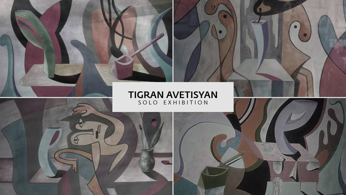 tigran-avetisyan-solo-exhibition-at-the-29-october