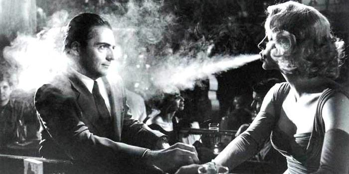film-noir-004