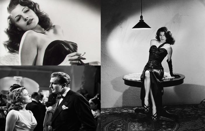 film-noir-006