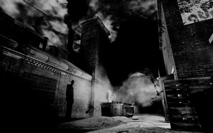 film-noir-009