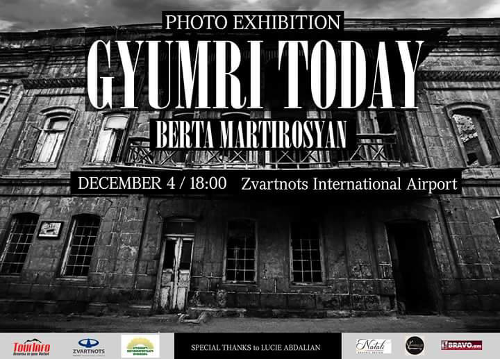 berta-martirosyan-exhibition-gyumri-today